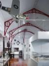 Bexhill-Museum-Interior-2.jpg