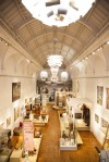 Brighton-Museum--Art-Gallery-Interior1.jpg