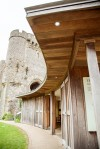Lewes-Castle--Barbican-House-Museum5.jpg