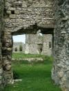 Lewes-Priory-1.jpg