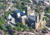 Lincoln-Cathedral-Northside-aerial-view-.jpg