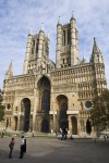 Lincoln-Cathedral-West-Front-in-the-21st-century.jpg