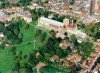 St-Albans-Cathedral-from-the-air.jpg