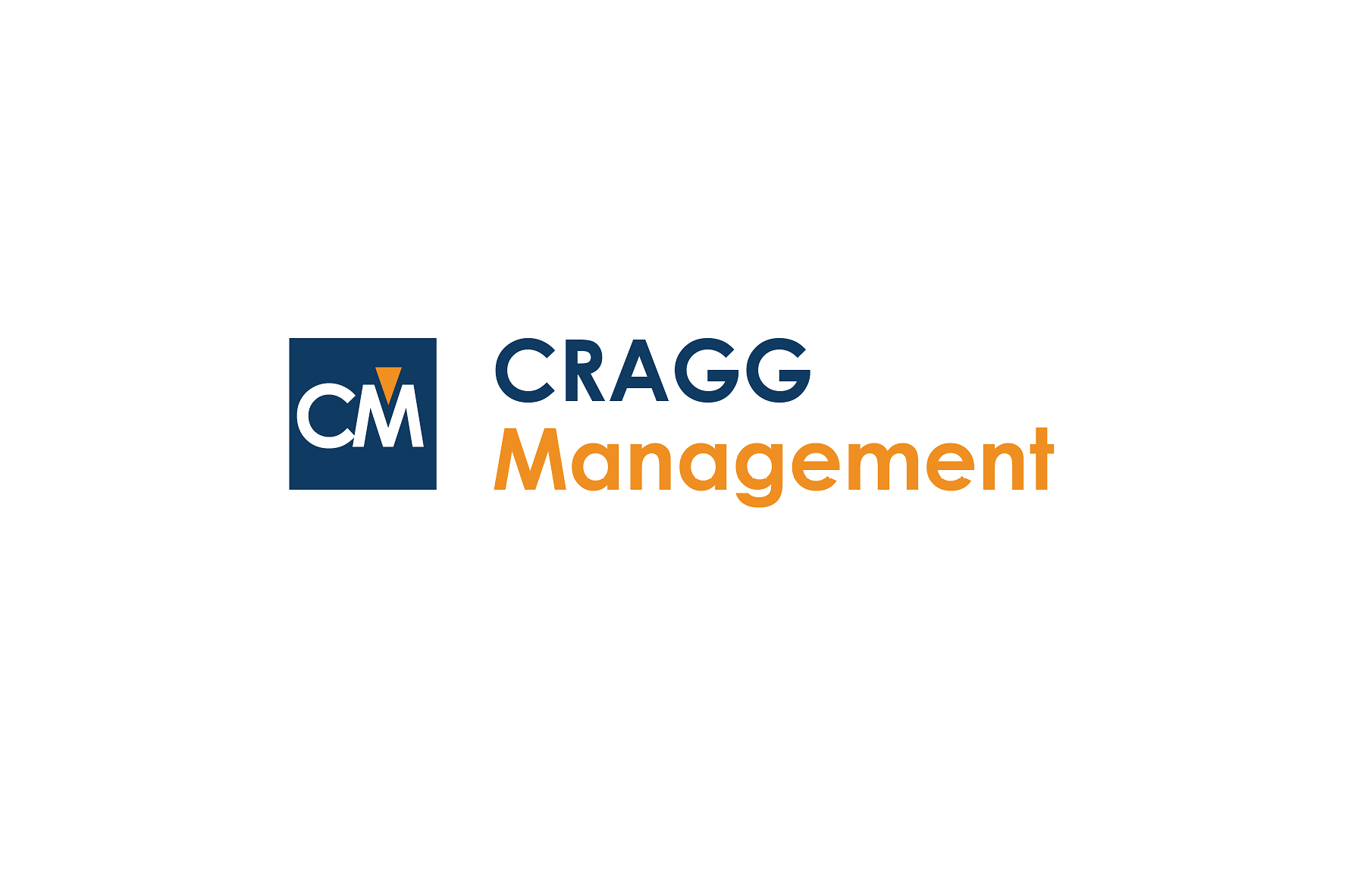 Cragg Management continuing role as a Heritage Lottery Fund Project Monitor